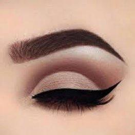Eye Brow Services